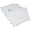 Une grande quantité de formats différents, avec ou sans fenêtre d'adresse, imprimable individuellement avec votre motif