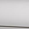 PVC mat (non imprimé)