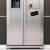 Embellisez maintenant votre réfrigérateur !