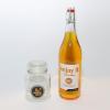 Étiquettes pour bouteilles à imprimer en ligne
